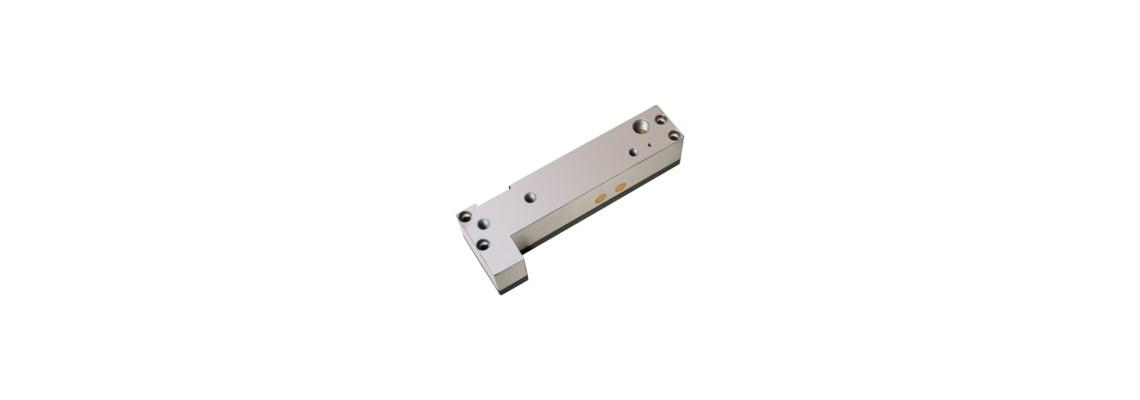 A6 Simple Control Block<br/>